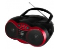 SPT 233 RADIO S CD/MP3/USB Sencor
