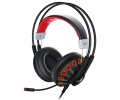 Headset Genius GX Gaming HS-G680 - černý