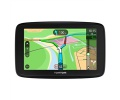 TomTom VIA 53 Europe Lifetime