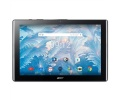 Dotykový tablet Acer Iconia One 10 (B3-A40-K7T9) 10
