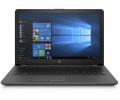HP 250 G6 (1TT46EA)/WIN10