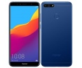 Honor 7A 3GB/32GB Dual SIM modrý