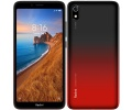 Xiaomi Redmi 7A 2GB/32GB Dual SIM - Red